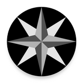 GlobusInside icon