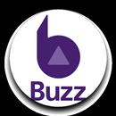 Buzz APK