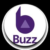 Buzz иконка