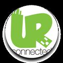 URConnected APK