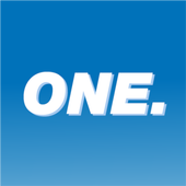 Biral ONE icon