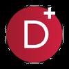 DeinDeal-icoon