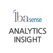 DFRC Analytics Insight icon