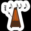 ikon Rhythmic Metronome