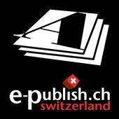 e-publish icon