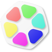 Cellulo Network Quality Test icon