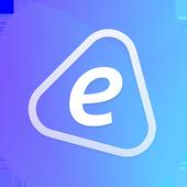 ePROFIT icon
