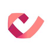 CodeCheck icon