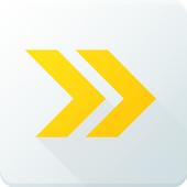 RVBW icon