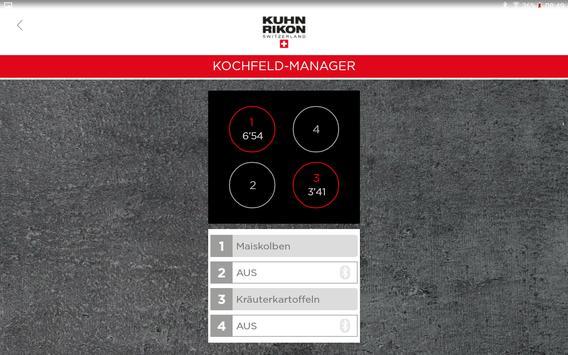 Kuhn Rikon screenshot 14