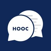 HOOC Collab icon