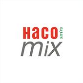 HACOmix icon