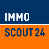 ImmoScout24 icon