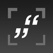 QuotTeleprompter RC icon