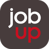 jobup.ch icon