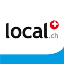 Swiss Phone Book APK