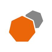 Gateway Setup icon