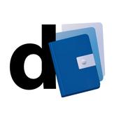Destinationbook icon