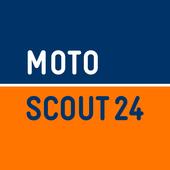 MotoScout24 아이콘