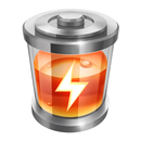 Battery HD APK Android