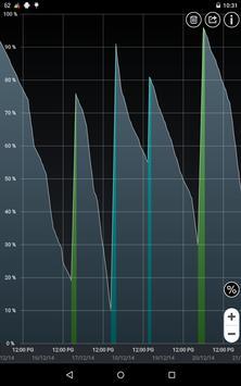 Bateri syot layar 15