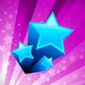 星占い HD フリー - Horoscope HD Free