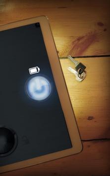 Lampu suluh LED - Flashlight syot layar 5