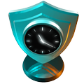 Safe Sleep - Alarm Clock !