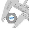 MechTab иконка