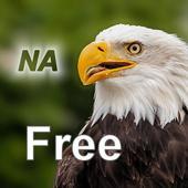 Nature Free - North America 图标