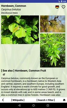 Nature Free - South America screenshot 6
