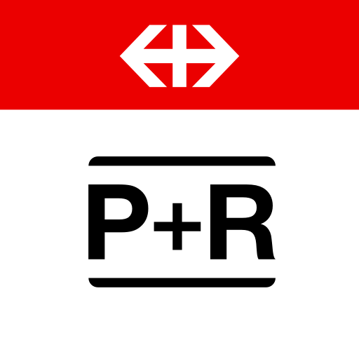 P+Rail
