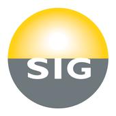 SIG et moi icon