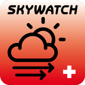 Skywatch Guard icon