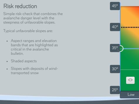 White Risk screenshot 13