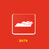 Stonestep MFI Sales icon