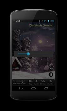 Christmas screenshot 1