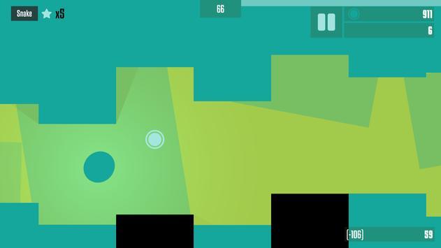 upigo screenshot 3