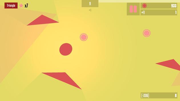 upigo screenshot 4