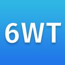 6WT APK