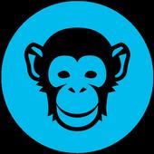 Teleboy TV icon