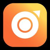 SPOTAP icon