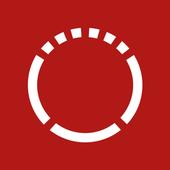 SOS Travel Security icon