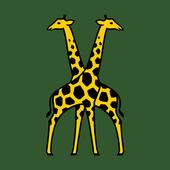 Zoo Basel icon