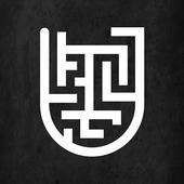 URBANmission icon