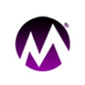 MiniTechs icon
