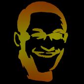 Chaganti Pravachanam Audio icon
