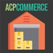 ACP Warehouse icon