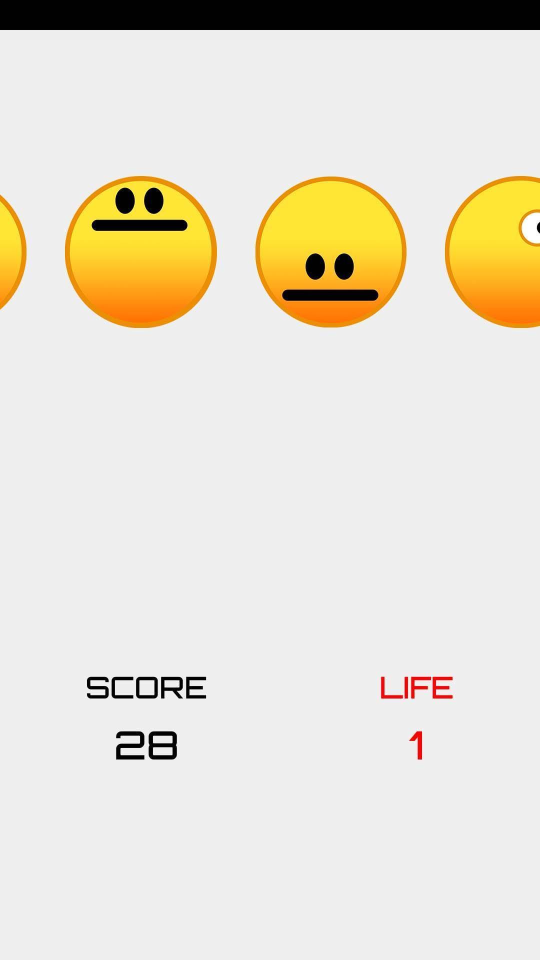 TikTok Emojis - Discord Emoji  |Tiktok Emoji Face Challenge