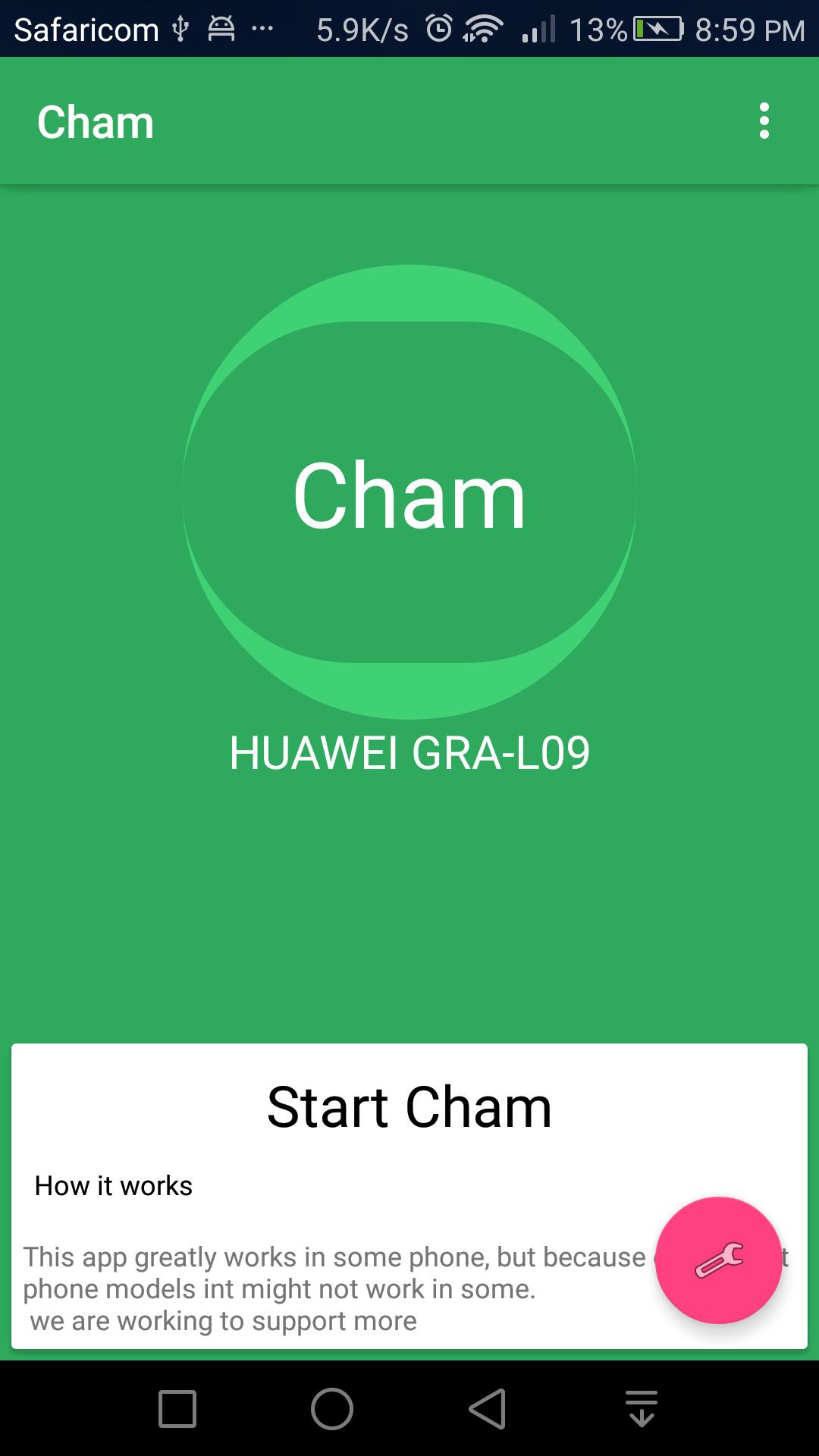 IMEI CHANGER PRO for Android - APK Download